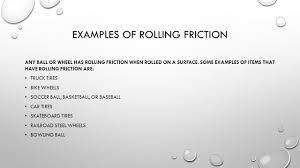 ROLLING FRICTION AND FLUID FRICTION PER 6. DEFINE ROLLING FRICTION ... Coinentals Conti Hybrid Hd3 Tire Epa Smartway Verified As Low Nokian Nordman Mine E4 Heavy Tyres Blather Bout Bikes Why Crr Matters Variocontrol Fulda Truck Tires With Sensitive Microphones Project Manager Thomas Dodt Measured The Goodyear Launches New Truck Tyre Line Middle East Cstruction News Fuel Saving Development Of An Innovative Rolling Resistance Tyre Technology Offers Cost Savings Ruced Maintenance For Fleets Time To Retire Motorhome Magazine Ultraseal Is Ultimate Life Extender Can A Have High Grip And Youtube