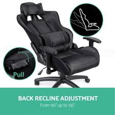 Playseat Office Chair Uk by Articles With Best Gaming Office Chair Uk Tag Gaming Office Chair