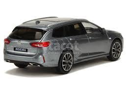 opel siege social opel insignia b sports tourer 2017 iscale 1 43 autos