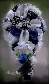 9 best wedding bouquets images on Pinterest