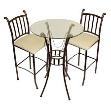 Amazon.com: Home Source Industries Italian Bistro 3-Piece ... Italian Garden Fniture Talenti Outdoor Living Clip Bora Bistro 5 Piece Patio Set Charcoal Uv Resistant Made Astounding High Top Table And Chairs Wooden Cheapest A Guide To Buying Vintage Fniture Amazoncom Home Source Industries 3piece Padrinos Steakhouse Photo Gallery Celtic Aria Bistro Set Celtic Cast Alinium Garden Best 2019 Ldon Evening Standard Handcrafted In North America Kitchen And Ding Room Canadel 3pc Bar Stools Tables Coffee Horizontal Cabinets