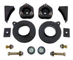 100 Air Ride Suspension Kits For Trucks Dodge Ram 1500 Lift Kit 4x4 20092018 25 By Tuff Country