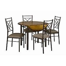 nook table set cheap dining pleasing kitchen tables kmart home