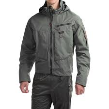 redington sonicdry jacket for men save 73