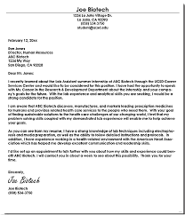 owl cover letter purdue owl cover letter strikingly beautiful