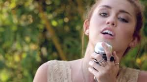 Miley Cyrus The Backyard Sessions Jolene - YouTube The Best Covers Youve Never Heard Miley Cyrus Jolene Audio Youtube Cyrusjolene Lyrics Performed By Dolly Parton Hd With Lyrics Cover Traduzione Italiano Backyard Sessions Inspired Live Concert 2017 One Love Manchester Session Enjoy Traducida Al Espaol At Wango Tango