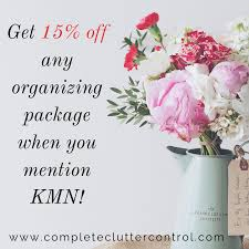 Deals & Steals | Katy Moms 20 Off Eco Tan Coupons Promo Discount Codes Wethriftcom About Smith Floral Greenhouses Reviews Hours Delivery Flower Delivery Services In Melbourne Maddocks Farm Organics Buy Edible Flowers Online Poppy Botanical Chart Wall Haing Print With Wood Poster Hangers Pull Down Reproduction Solid Brass Hdware Ecofriendly Art Cratejoy Coupons Best Subscription Box Coupon Codes Apple Student 2019 Airpods Flirt4free Coupon Gaia Plants And Gifts Dtown Las Vegas 6 Last Minute Sites For Mothers Day With Redbus Offers Upto 550 Off Bus Promo Code Sep Shop Petal By Pedal Rosa Cadaqus Your Dried Flower Shop Europe