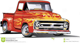 1954 Ford Hotrod Truck Stock Vector. Illustration Of 1954 - 42988872 1966 Classic Ford F150 Trucks Hot Rod Ford F100 Truck Gas Station Rendezvous Mark Fishers 33 Bus 2009 Mooneyes Yokohama Custom Show F1 1946 Pickup Interiors By Glennhot Glenn This Great Rat In Sema 2015 Is A Badass 51 Rodrat Paradise Dragstrip Youtube Pick Up Truck Need Of Some Tlc On Display Kootingal 1948 Patina Shop V8 1958 Rods Dean Mikes 34 Pin Kevin Tyburski Cool Cars Pinterest 1934 Tuckers Toy Network