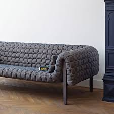 100 Ligna Roset LIGNE ROSET Sofa RUCHE