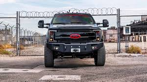 F-350 Super Duty Dually Smacks Other Trucks Open Handedly - Ford-Trucks Shaqs New Ford F650 Extreme Costs A Cool 124k Offroads 2017 Super Duty Dually 15 Of The Baddest Modern Custom Trucks And Pickup Truck Concepts Intertional Xt Wikipedia Iceland Tours Rental Arctic Experience Western Hauler Style Bed Team Up On For Charity Trend 2018 Fseries Limited Trim Price Tag Nears 100k 2007 Best Image Gallery 13 Share Download Chevrolet Detroit Belle Isle Grand Prix Adds Super To 2014 Race Pinterest F650 Trucks