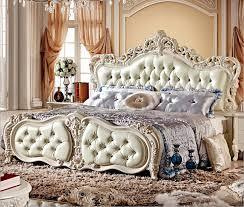 italienisches design schlafzimmer set 0409 8870