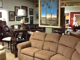 Anderson Furniture pany Franklin Pa Store Duluth Minnesota
