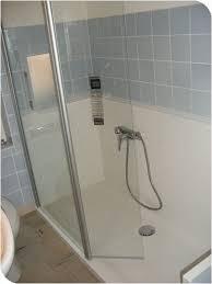 altersgerecht duschen behindertengerecht duschen