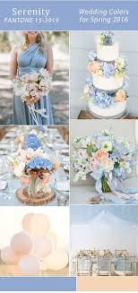 May Wedding Colors Best 25 June Ideas On Pinterest