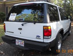 100 Used Trucks In Arkansas Used Cars For Sale By Owner Ebay Used Cars