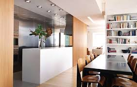 Kitchen And Dining Room Dividers On