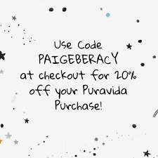 Listed On Depop By Paigeberacy Pura Vida Save 20 With Coupon Code Karaj28 Woven Hand Images Tagged Puravidarep On Instagram Puravidacode Pura Vida Discount Todays Stack Cyber Monday Sale 50 Off Entire Order Free Promo Archives Mswhosavecom Bracelets 30 Off Sitewide Free Shipping June 2018 Review Coupon Subscription Puravidareps Hashtag Twitter Nhl Com Or Papa Murphys Coupons Rochester Mn Sf Zoo Bchon Korean Fried Chicken Bracelets 10 Purchase Monthly Club December 2017 Box