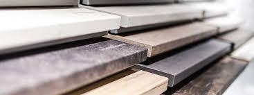 nobilia küchenarbeitsplatten ihr küchentreff küchenstudio
