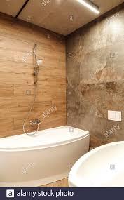 loft badezimmer stockfotos und bilder kaufen alamy