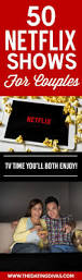 Best Halloween Episodes On Netflix by 249 Best What To Watch On Netflix Images On Pinterest On Netflix