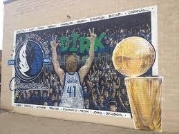 Deep Ellum Dallas Murals by Dallas Mavericks 2011 Nba Champions Mural Gomavs Deepellum