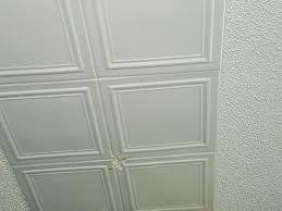 Frp Ceiling Tiles 2 4 by Bedroom U2013 Dct Gallery