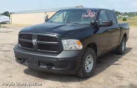 2014 Dodge Ram 1500 Crew Cab Pickup Truck   Item FT9757   SO... Amazoncom Access 70450 Adarac Truck Bed Rack For Dodge Ram 1500 2014 Ram 2500 Wont Give You Cavities Trucks Regular Cab Specs Photos 2013 2015 Zone Offroad 65 Suspension System D53n Power Wagon Decals Hood Stripes Vinyl The Over The Years Four Generations Of Success Kendall Toys Metal Model Cars Jada 1 24 Scale Ecodiesel Uses Maserati Engine Trivia Today Predator 2 For Durango And Jeep Grand European Review Ecodiesel Truth About