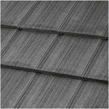 concrete roof tile suppliers 盪 a guide on monier tile range the