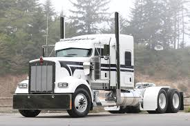 Kenworth W900L Glider Kit | K Whopper | Pinterest | Trucks And Gliders What Is A Glider Kit For Semi Trucks Qa 2015 Peterbilt 389 Tri Axle Glider Kit Caterpillar 3406 550hp 18 Spd Fitzgerald News Kits Schneider National Freightliner Columbia2011 Flickr Peterbilts Custom Built By Www Consumers Union Tells Epa Mtain Gliderheavy Duty Truck Rule East Texas Center The Death Of Trucking Limit 300 Gliders Per Small Manufacturer Suspended Says Intertional To Host Ordrives Pride Polish Event This Epas Pruitt Lets Polluting Diesel Trucks Glide Through Loophole