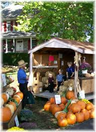 Pumpkin Picking Near Lancaster Pa by 232 Best Amish Road Side Stands Images On Pinterest Amish Amish