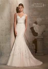 bridal gown 1351 crystal beaded embroidery venice lace