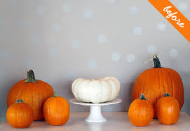 Keep My Pumpkin From Rotting by Diy Painted Pumpkins A Tradition With A Twist The Honest