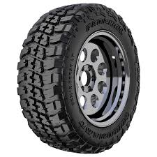 Federal Couragia M/T Off Road Tire - 35X12.50R20 LRE/10 Ply (Black ... Numbers Game How To Uerstand The Information On Your Tire Truck Tires Firestone 10 Ply Lowest Prices For Hercules Tires Simpletirecom Coker Tornel Traction Ply St225x75rx15 10ply Radial Trailfinderht Dt Sted Interco Topselling Lineup Review Diesel Tech Inc Present Technical Facts About Skid Steer 11r225 617 Suv And Trucks Discount Bridgestone Duravis R250 Lt21585r16 E Load10 Tirenet On Twitter 4 New Lt24575r17 Bfgoodrich Mud Terrain T Federal Couragia Mt Off Road 35x1250r20 Lre10 Ply Black Compasal Versant Ms Grizzly