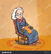 Elderly Woman Sitting In A Rocking… Stock Photo 331884668 ... Illustration Featuring An Elderly Woman Sitting On A Rocking Vector Of Relaxed Cartoon Couple In Chairs Lady Sitting Rocking Chair Storyweaver Grandfather In Chair Best Grandpa Old Man And Drking Tea Santa With Candy Toy Above Cartoon Table Flat Girl At With Infant Baby Stock Fat Dove Funny Character Hand Drawn Curled Up Blue Dress Beauty Image Result For Old Man 2019 On Royalty Funny Bear Vector Illustration
