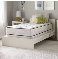 Walmart Bed In A Box by Mattresses At Walmart Who Knew