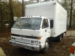 1994 ISUZU MPR 14 FOOT BOX TRUCK Isuzu Box Van Truck For Sale 1483 West Auctions Auction Bankruptcy Of Macgo Cporation 2006 Isuzu Npr Hd 14 Box Truck 1994 Mpr Foot 1998 Gmc C6500 24 Atmatic Pto 23900 2016 Efi Ft Dry Van Bentley Services 2011 Chevrolet Sold Express Cutaway Foot In Summit Preowned Trucks For Sale Seattle Seatac 2012 With Liftgate 002287 Cassone Mitsubishi Used Parts