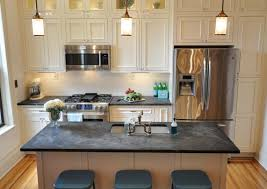 page 21 of june 2017 s archives blue kitchen cabinets design bar