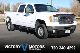 Used Cars And Trucks Longmont, CO 80501 | Victory Motors Of Colorado Its Time To Reconsider Buying A Pickup Truck The Drive 10 Best Used Diesel Trucks And Cars Power Magazine Cars For Sale Fort Lupton Co 80621 Country Auto 2015 Toyota Tacoma For Austin Tx 5tfjx4gnxfx037985 Farm Amazing Wallpapers Bestselling Pickup Trucks In Us 2018 Business Insider Quality Sales Of Hartsville Inc Sc New Truck Wikipedia 2000 Overview Cargurus Replace Your Chevy Ford Dodge Truck Bed With A Gigantic Tool Box Ford F150 Kalona Ia 52247 2017 Ram 1500 Available Milwaukee Wi Griffins Hub Cdjr
