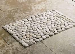 tapis salle de bain casa