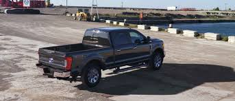 2018 Ford® Super Duty Truck| Most Capable Full-Size Pickup In ... Trucks Plus Magazine Published By Rpm Is A Long The Brick Castle Anki Ordrive Supertrucks Frwheel Review 10 Off Socal Coupons Promos Discount Codes Super Powerful Russian Military Off Road 4wd Youtube Vc115a Fuchs Titan Truck Plus 15w40 Oil 5l From Fleet Factors Uk Lance Camper Pro Ford Raptor Will Get Hellcatpowered Competion From Dodge 2018 F650 F750 Truck Medium Duty Work Fordcom Gildan Latest Black Tshirt Kenworth T660 660 Semi New Mahindra Bolero Maxi Deatailed Report Cars And Wallpaper