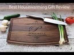 Top 5 Best Housewarming Gift In 2017