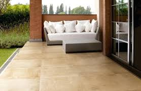 Outdoor Tile Over Concrete Outdoor Flooring Over Concrete Outdoor