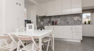 Lisbon Home Sweet Apartments Rua Passadico No47 2o Andar