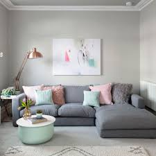 100 Designs For Sofas For The Living Room 23 Grey Living Room Ideas For Gorgeous And Elegant Spaces