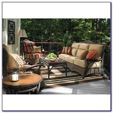Mallin Patio Furniture Covers by Mallin Patio Furniture Warranty Furniture Home Decorating
