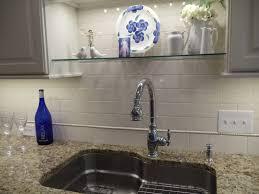 Menards Beveled Subway Tile by Beautiful Sonoma Tile Backsplash Pictures Home Design Ideas