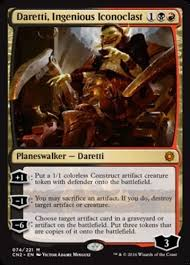 1272 best magic the gathering images on pinterest magic cards