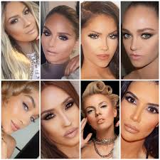 Hattie Rainbow: The Best Makeup Artists To Follow On Instagram! Makeup By Cheryl March 2011 130 Best Kelly Rowland Images On Pinterest Rowland Makeup Get An Instant Face Lift With These Tips Tips 273 Beauty Products To Buytry Scott Barnes Pout Perfection Hattie Rainbow The Best Artists To Follow On Instagram Flawless By Satsuki Make Up Artist Reads Celebrity Scott Barnes As A Woman You Have Lot Lyra Mag Nyfw Backstage Keupmarkestel Aw 2014 Zana Bayne 25 Mua Lwren Kim Kardashian Mugeek Vidaldon