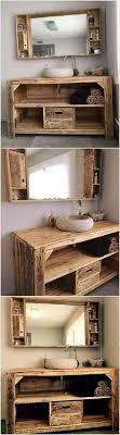 42 badezimmer möbel diy ideen badezimmer badezimmerideen