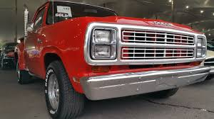 1979 Dodge Lil Red Express | Barrett-Jackson 2018 | GenHO Lil Red Cummins Express Truck At Bayou Drag Houston Youtube Daily Turismo 1978 Dodge Per Maxxdo7s Request Chevy Lil Red Express The 1947 Present Expresssold New Jersey Motorland Llc Little For Sale 1979 Pickup T95 2013 Muscle Trucks Fast Hagerty Articles 0 To 100 Champ Lil Red Truck Blown Street Driven 79 Dodge Express Oldtimer Saleen How This Truck Was Some Point Americas F